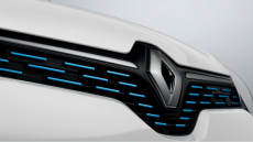 Renault ปลดพนักงาน 15,000 ราย พร้อมลดกำลังผลิตถึง 7 แสนคัน