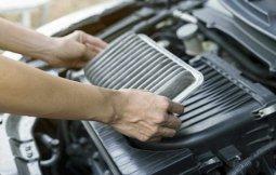 4 อุปกรณ์ในรถยนต์ที่คุณสามารถดูแลเองได้ โดยที่ไม่ต้องเรียกช่างให้เสียเวลา
