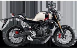 ราคาและตารางผ่อน NEW Honda CB150R (Standard) พร้อมรีวิว สเปค อย่างละเอียด