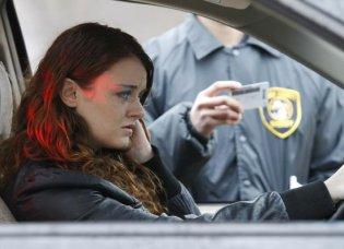 """หยุดแชร์!!! กรมการขนส่งทางบก ขอความร่วมมือ หยุดแชร์ """"ถูกจับยึดใบขับขี่แล้วจะไม่ได้คืน"""""""