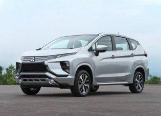 ดีไซน์ที่ลงตัว ด้วยชุดแต่ง Mitsubishi Xpander 2018 เผยความเป็นรถ Crossover ที่ดีที่สุดแห่งยุค