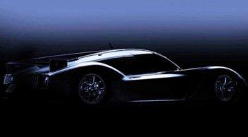 อึ้งทึ่ง ก่อนเจอของจริงกับ รถยนต์ต้นแบบ TOYOTA GAZOO SUPER SPORT CONCEPT