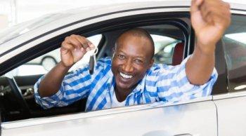 เหตุผลหลักที่ใครหลายคนเลือกรถมือสองเป็นรถยนต์คันใหม่มากกว่าที่จะเลือกรถใหม่ป้ายแดง