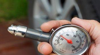 8 วิธีขับรถอย่างไรให้ประหยัดน้ำมัน ลดรายจ่าย-เพิ่มเงินเก็บ