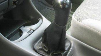 ถ้าออกตัวรถด้วยเกียร์ 2 บ่อยๆ ระวังรถพังไม่รู้ตัว