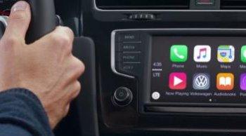 รู้กันหรือไม่ว่าจริงๆ แล้ว ระบบ Infotainment ที่รถแต่ละค่ายรถระดมใส่เข้ามาในรถยนต์นั้นดีหรือไม่ดีอย่างไร ?