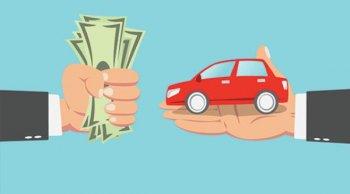 รถยนต์คันเก่า ขายที่ไหนให้ได้ราคาสูง ?!