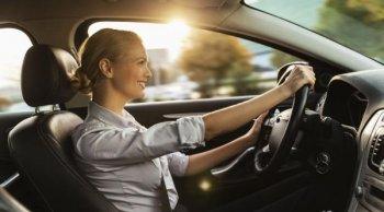 10 ข้อที่ผู้ขับขี่ต้องรู้ ถ้าไม่อยากถูกปรับ