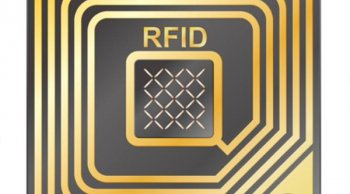 คุมเข้ม ! รัฐบาลจีนประกาศติดตั้งแท็กระบุตัวตนผ่านคลื่นวิทยุ (RFID) ในรถยนต์ใหม่ทุกคัน