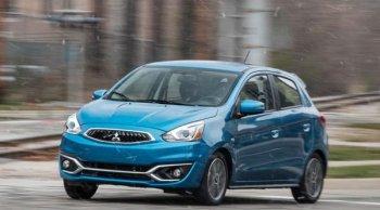 """รีวิวรถยนต์ """"Mitsubishi Mirage"""" จากเสียงผู้ใช้จริง ไกด์ไลน์เบื้องต้นก่อนตัดสินใจซื้อ"""