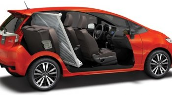 รีวิวรถยนต์ Honda Jazz และข้อดี ข้อเสีย ที่ผู้ใช้บอกกล่าว !!