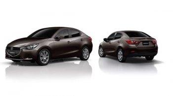 รีวิว Mazda 2 จากเสียงผู้ใช้จริง ชัวร์หรือมั่วนิ่มเรื่องประหยัดน้ำมัน!!??
