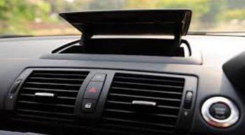 ช่วงนี้ประสบปัญหาแอร์รถไม่เย็นบ่อยมากค่ะไม่ทราบว่าเป็นเพราะอะไรคะ ?