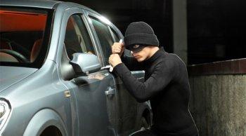 วิธีการป้องกันรถยนต์ของคุณจากการถูกขโมย และสิ่งแรกที่คุณควรทำหากรถหาย