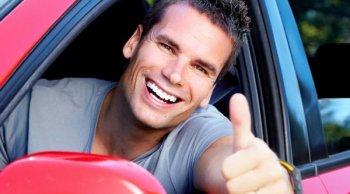 เลือกรถยนต์อย่างไร ให้เหมาะกับตัวคุณ!!
