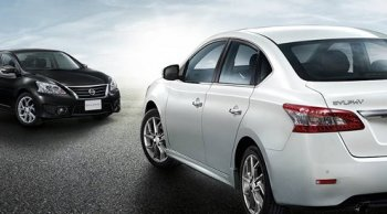 รวบรวมข้อคิดเห็นของผู้ใช้รถยนต์ Nissan Sylphy เรียบเท่ หรือ เรียบง่ายเกินไป เหมาะกับสไตล์ใครกันแน่!!