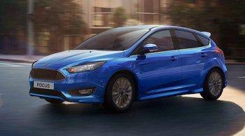 Ford Focus กับความคิดเห็นจากผู้ใช้ ข้อดี-ข้อเสีย และปัญหามีอะไรบ้าง