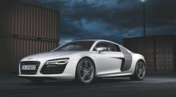 รถยนต์ Audi R8 มือสองและประเด็นต่างๆ ไขข้อข้องใจ ซื้อรถ Audi R8 มือสองดีหรือไม่?