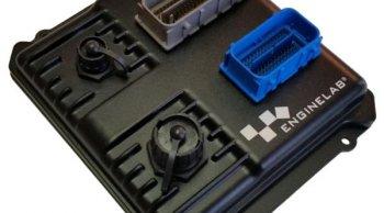 กล่อง ECU คืออะไร ทำหน้าที่อะไรภายในรถยนต์ การใช้งานเป็นอย่างไรบ้างคะ ?