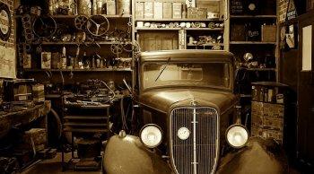 เริ่มมองรถยนต์มือสองไว้ อยากทราบวิธีดูแลรถมือสองให้พร้อมใช้งานกับเรานานๆ ครับ