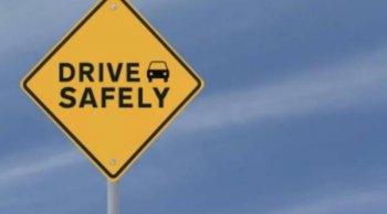 คนใช้รถควรอ่าน มารยาทที่ต้องปฏิบัติบนท้องถนน
