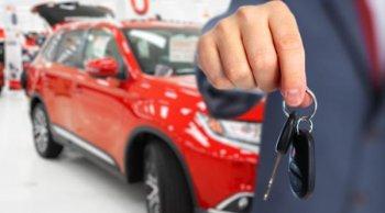 วิธีแก้ไข หากซื้อรถใหม่ป้ายแดงแล้วเจอปัญหาซ่อมไม่หยุด