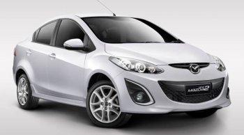 Mazda 2 มือสองดีไหม รุ่นไหนน่าซื้อที่สุด!