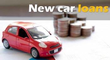 อัพเดท อัตราดอกเบี้ยเช่าซื้อรถใหม่ 2562!