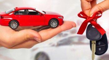 ไขคำตอบ ซื้อรถเงินสดหรือผ่อนดี? พร้อมคำแนะนำจากประสบการณ์ตรงแบบโดนใจ