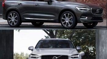 แนะนำ Volvo XC60 มือสอง รถ SUV สไตล์สปอร์ตระดับพรีเมี่ยม สภาพดี ใช้งานดี คุ้มค่าต่อการซื้อ ราคาจาก 1 ล้านบาท