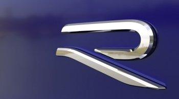 Volkswagen เตรียมเปิดตัว R logo สัญลักษณ์ใหม่สำหรับระดับการตกแต่ง R line ที่เน้นบุคลิกสปอร์ต