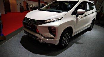 Mitsubishi ประกาศเรียกรถ Mitsubishi Xpander 2019 เข้าแก้ปัญหาชุดปั๊มน้ำมันเชื้อเพลิง