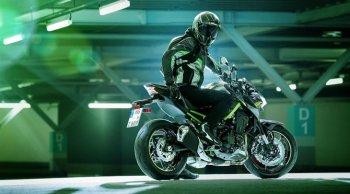 รอลุ้น Kawasaki Z900 และ Z650 ปี 2020 เปิดตัวในงาน MOTOR EXPO 2019