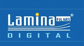 ฟิล์มติดรถ Lamina เผยโปรโมชั่นในงานMotor Expo 2019