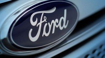Ford เตรียมชัตดาวน์โรงงานในไทยชั่วคราว 2 แห่ง จากผลกระทบโควิด-19