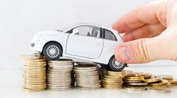 มาตรการช่วยเหลือสินเชื่อรถยนต์ เยียวยาลูกหนี้จากโควิด-19