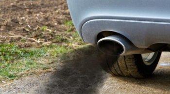 สาเหตุของรถเบนซิน ควันดํา พร้อมวิธีแก้ไขอาการ