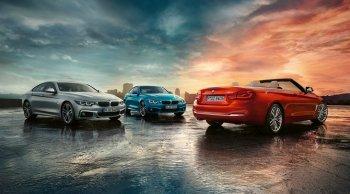 ราคา BMW 2020 ราคาและตารางผ่อนดาวน์บีเอ็มดับเบิลยู ล่าสุด