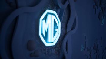 MG ตั้งเป้าขาย 1 ล้านคันต่อปี พร้อมปล่อย 3 รุ่นใหม่ปี 2024