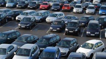 สมาคมรถมือสอง ค้าน! 'ลดภาษีรถใหม่ 50%' หวั่นราคาตกทั้งระบบ