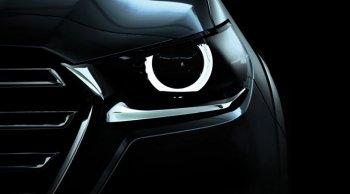 ภาพดีไซน์ล่าสุด Mazda BT-50 Pro 2020 ก่อนเปิดตัว 17 มิ.ย !