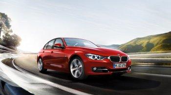 BMW Series 3 บีเอ็มดับเบิลยู ซีรีส์ 3 รีวิว ราคา อัพเดท