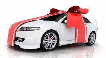 อัพเดทโปรโมชันรถยนต์รุ่นใหม่ล่าสุดในเดือนกุมภาพันธ์