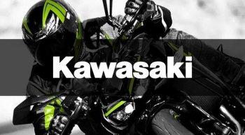 รวมโปรโมชั่น Bigbike Kawasaki ภายในงาน และตัวแทนจำหน่ายใกล้บ้าน!