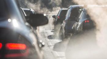 ยุโรปจริงจังที่จะลดการปล่อยมลพิษจากรถยนต์ลงกว่า 30% ภายในปี 2030