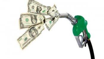 หมดกังวลรถกินน้ำมัน แค่รู้จักขับให้ถูกวิธี ไม่หวั่นหากน้ำมันขึ้นราคา!!!