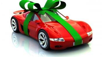 เช็คด่วน!!! วันดี ฤกษ์ออกรถใหม่ ประจำเดือนพฤศจิกายน 2561