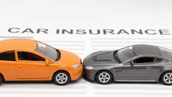 มาทำความรู้จักกับประกันภัยรถยนต์และแพ็กเกจประกันภัยจาก 5 บริษัทประกันภัยชั้นนำในประเทศไทย ก่อนตัดสินใจทำประกันภัยรถยนต์