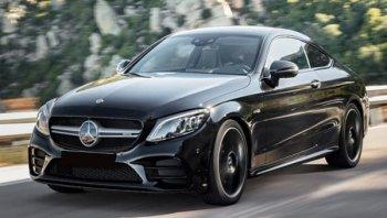 รวบรวมปัญหาใน Mercedes-Benz C Class พร้อมแนะนำการแก้ไข
