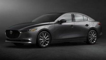 เสริมความหรูหราแบบไร้ขีดจำกัดกับชุดแต่ง Mazda 3 2019 พร้อมอุปกรณ์ตกแต่งสุดฮิตที่ต้องร้องว้าว